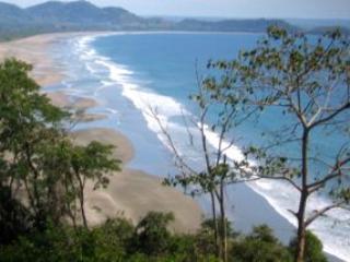 Beachfront Rental, Playa San Miguel, Costa Rica - Playa San Miguel vacation rentals