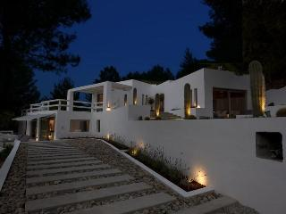 Cala Tarida 818 - Cala Carbo vacation rentals