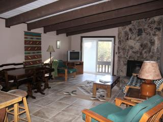 Large 2/2 Angel Fire Condo Near Ski/Bike Lift! - Angel Fire vacation rentals