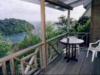 Nice 1 bedroom Cottage in Laborie - Laborie vacation rentals