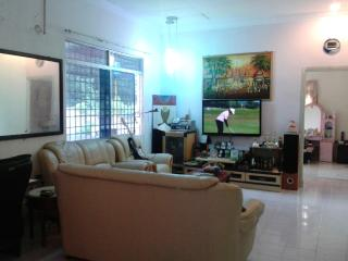 Cozy home in Langkawi - Pantai Cenang vacation rentals