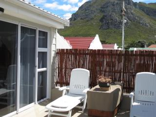 Loft - Hermanus vacation rentals