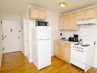 Large Studio Apartment 3A ~ RA42783 - Union City vacation rentals