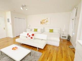 Large Studio Apartment 5A ~ RA42781 - Union City vacation rentals