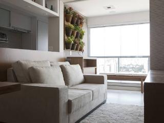 Brooklin Lux - Sao Paulo vacation rentals