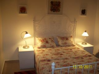 Beautiful 1 bedroom Condo in Thessaloniki - Thessaloniki vacation rentals