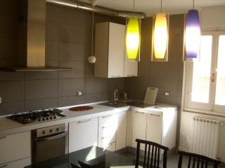 2 Bedroom Apartment at Oltrarno in Florence City Center - Florence vacation rentals