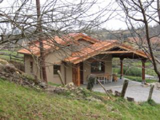 Alquiler casa rural Asturias - Asturias vacation rentals