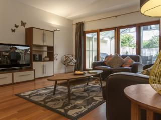 Elwood Beaches 2 - Melbourne vacation rentals