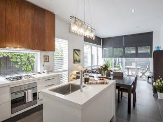 Clarendon House - Melbourne vacation rentals