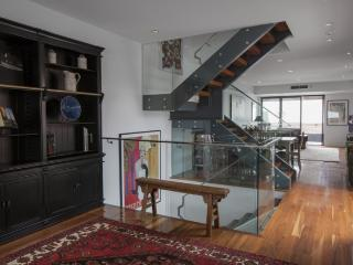 Steeple Heights - Melbourne vacation rentals