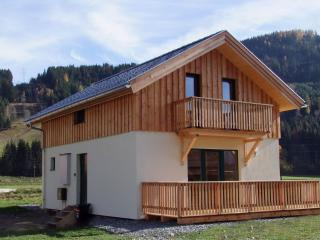 Lovely Chalet with Internet Access and Central Heating - Murau vacation rentals