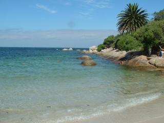 Self Catering Holiday Beach House - Simon's Town - - Simon's Town vacation rentals