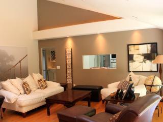 Spacious family friendly home in Laguna Beach - Laguna Beach vacation rentals