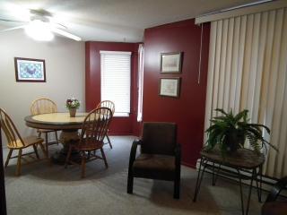 Casa Mia Property Managment - Thunder Bay vacation rentals