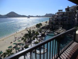Oceanfront Luxury Cabo Penthouse at Villa del Arco - Cabo San Lucas vacation rentals