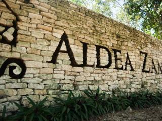 Beautiful brand new condo in Aldea Zama Tulum - Tulum vacation rentals