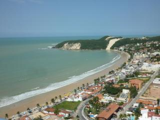 Apartamento Luxo Ponta Negra Natal Ahead - Natal vacation rentals