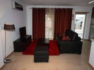 Apartment at Sao Martinho do Porto, Portugal - Sao Martinho do Porto vacation rentals