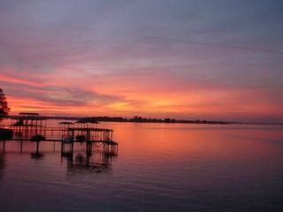 Cedar Creek Lake - Gun Barrel City vacation rentals