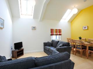 Bright 12 bedroom Condo in Bushmills - Bushmills vacation rentals