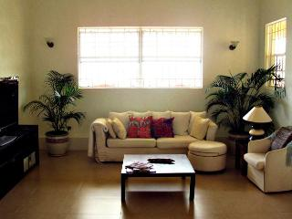 3  Bedroom apt for short and long term rental - Gros Islet vacation rentals
