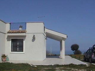 Beautiful 2 bedroom Villa in Polignano a Mare - Polignano a Mare vacation rentals
