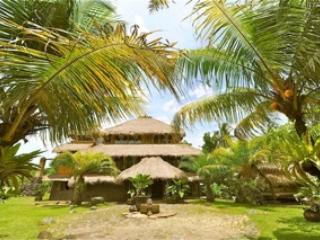 Paradise found in Bali, Indonesia! - Ubud vacation rentals