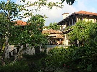 5 bedroom Villa with Internet Access in Galle - Galle vacation rentals