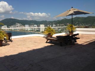 Condominio Altair Acapulco - Acapulco vacation rentals