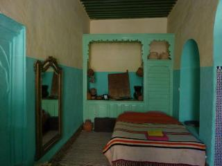 Dar Attamani, an incredible B&B - Sefrou vacation rentals
