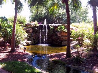 Park Shore Resort South Unit - Naples vacation rentals