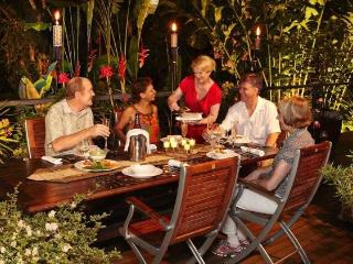Rainforesthouse Kuranda - Kuranda vacation rentals
