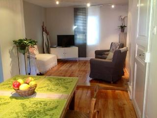 Apartment/ flat Ribeauville 4 - 8 people - Alsace-Lorraine vacation rentals