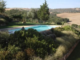 Nice Villa with Deck and Internet Access - Todi vacation rentals