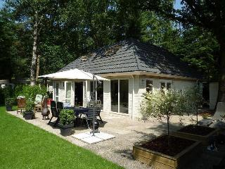 Holiday Home with sauna and cosy bar nearby Eindhoven and Tilburg in the South of Holland - Diessen vacation rentals