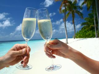Champagne, Limo & Luxury!  SALE!! - Puerto Plata vacation rentals