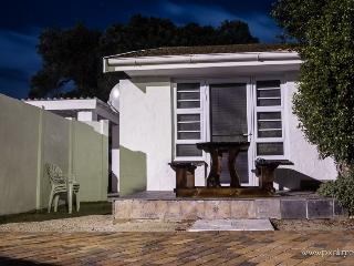 Aparntment to rent- Modern & Classy - Port Elizabeth vacation rentals