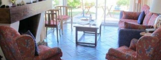 La Barra Frente Al Mar - Colorado 18 - La Barra vacation rentals