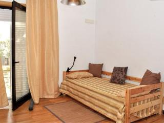 Studio in the center of Coimbra - Coimbra vacation rentals