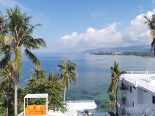 Marbella Boracay Luxury Apartment Best Views of the Island - Boracay vacation rentals