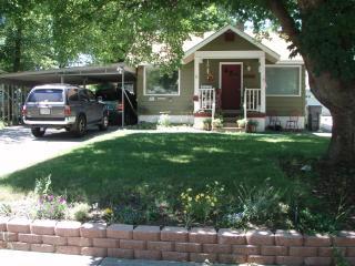 Weekly House Rental - McDaniels vacation rentals