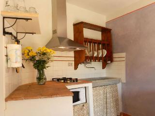 Casa Ametista - Terranuova Bracciolini vacation rentals