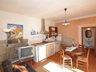 Casa Terra - Terranuova Bracciolini vacation rentals