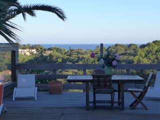 Mediterranean Villa Antibes - Antibes vacation rentals