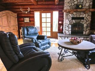 Handsome Dan's at Otter Point (Pet Friendly) - Vancouver Island vacation rentals
