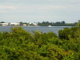Seagrape Escape!   Bayview Beauty + FREE Kayaks! - Little Gasparilla Island vacation rentals