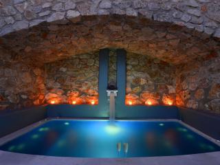Comfortable Santorini Condo rental with Internet Access - Santorini vacation rentals