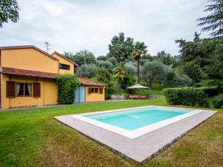Villa with swimming-pool | Anna - Camaiore vacation rentals