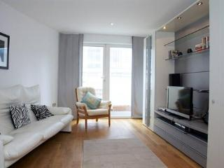 Ranelagh House, Chelsea, SW3 - London vacation rentals